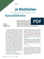 SPREADSHEET DISTILLATION calc.pdf