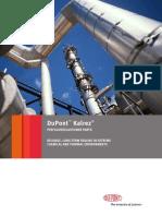 DuPont Kalrez Brochure 2011.pdf