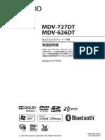 MDA 727DT.pdf