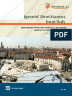 migrants_remittances_italy.pdf