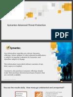 Symantec Advanced Threat Protection.pdf