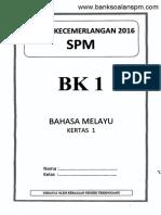 Pep.Kertas 1 BK1 Terengganu 2016_soalan.pdf