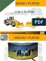 07-Discos y Platos