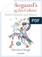 sheridan-hough-kierkegaards-dancing-tax-collector-faith-finitude-and-silence.pdf