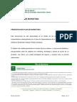 Manual Plan de Marketing.pdf