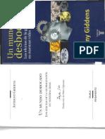 Un-Mundo-Desbocado.pdf
