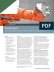 Siemens-PLM-Tecnomatix-RobotExpert-fs_tcm1023-190476.pdf