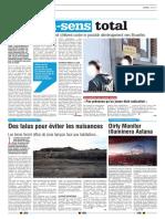 Sud Presse- ippj - juin 2017.pdf