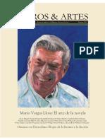 Libros & Artes No 44_45 (dic, 2010) A Mario Vargas Llosa.pdf
