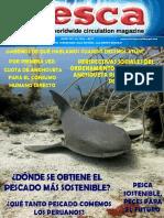 Revista Pesca Junio 2017