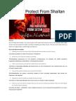 Kala Ilm Expert   Kala Jadoo   Kala Jadu - kalailmexpert.com