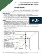 Courbes en S.pdf