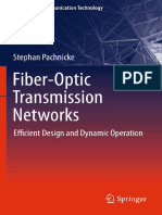 116107592065pachnickesfiberoptictransmissionnetworksefficientdesig