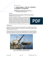 BMTDSL-Landing-Craft-Conpaper-MAST-Nov08.pdf