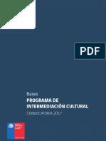 APOYO A LA PROGRAMACION.pdf