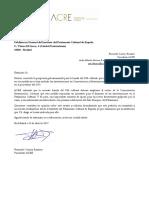 2017 Carta solicitud IVA Cultural