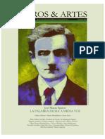 Libros & Artes No 36_37 (nov, 2009).pdf