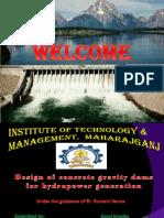 pptofdesignofdams-150314041711-conversion-gate01.pptx