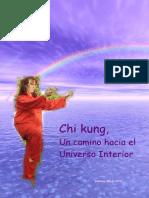 Chi-Kung-un-camino-hacia-el-universo-interior.pdf