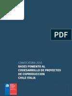 audiovisual-codesarrollo-coproduccion-chile-italia-2016.pdf