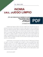 Actividad-EconomiaJuegoLimpio.pdf