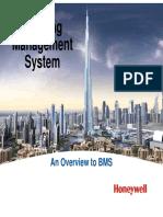 BMSOverview.pdf