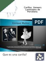 carillaslaminadosporcelana-100214012556-phpapp01