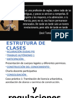 Presentación Clase1 Tutoria v 04 06 2017