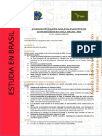 2016Enero11_AuxiliosEstudiantilesParaRealizarestudios.doc