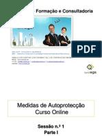 MAP_Apresentacao_Sessao1_-_I.pdf