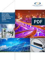 PUB_Smart_grids_best_practice_fundamentals_for_a_modern_energy_system_2012_WEC.pdf