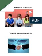 DAMPAK NEGATIF GLOBALISASI.docx