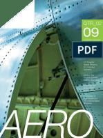 777_AERO_Q209