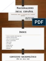 El Nacionalismo musical español (Power Point).pdf