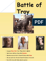 3  troy 24 - the battle of troy
