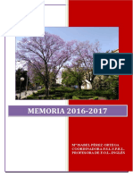 Memoria Actividades 2016_ 2017_blog
