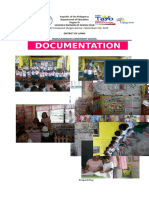 documentation-accomplishment-filipino-maam-fe.docx