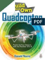 0071822283Quadcopter.pdf