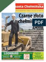 Gazeta Chełmińska nr 21