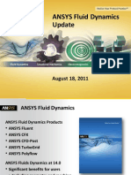 ANSYS....fm