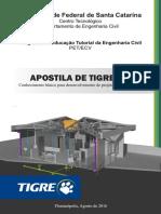 Apostila-TigreCAD