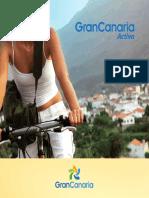 Gran Canaria Activa - Caminos Reales