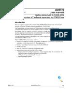 en.DM00367435.pdf