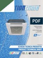 L1 - FCS Technical Sheet