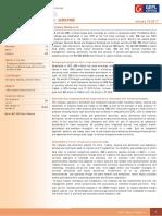 BSE_Ltd_IPONote_GEPLCapital_190117.pdf