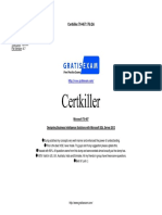 gratisexam.com-Microsoft.Certkiller.70-467.v2015-04-04.by.Alfred.176q.pdf