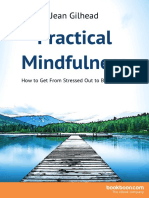 practical-mindfulness.pdf