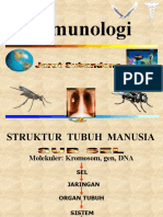 Imunologi2012f pw.ppt