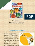 matter-1220239046970201-8