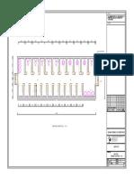 Ablution-Ground Floor Plan